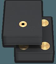 WM7121 芯片图像